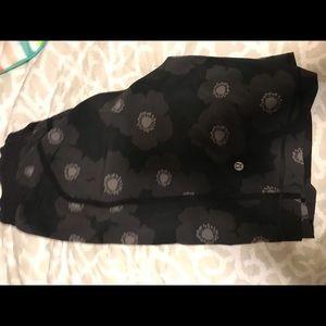 Men's Lululemon Size Small Shorts
